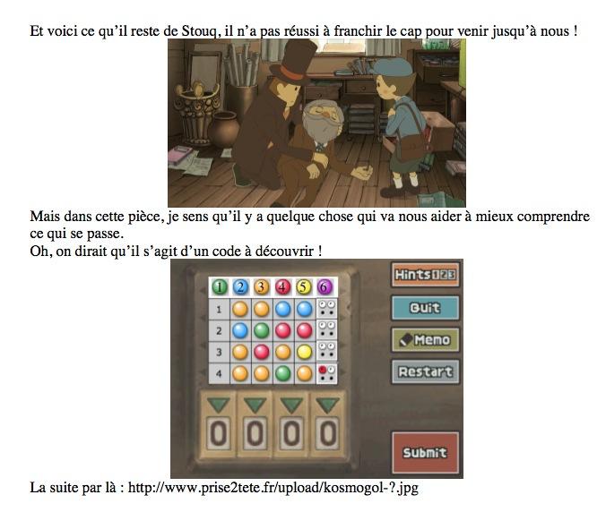 http://www.prise2tete.fr/upload/kosmogol-professeurlayton.jpg