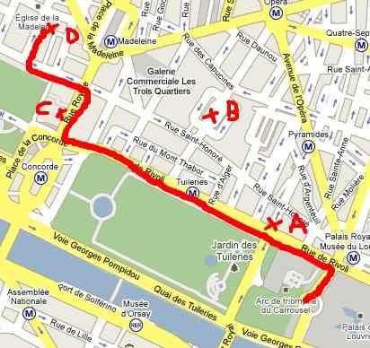 http://www.prise2tete.fr/upload/kosmogol-traj.jpg