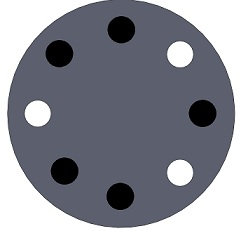 http://www.prise2tete.fr/upload/kossi_tg-Disque.jpg