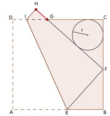 http://www.prise2tete.fr/upload/kossi_tg-Feuille_pliee.jpg