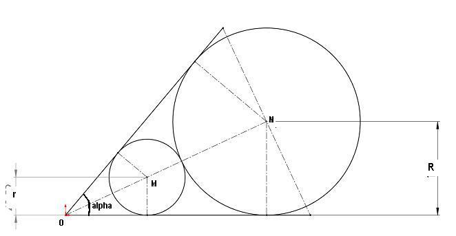 http://www.prise2tete.fr/upload/kossi_tg-Geo_Triangle.JPG
