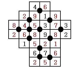 http://www.prise2tete.fr/upload/kossi_tg-Grille02.jpg