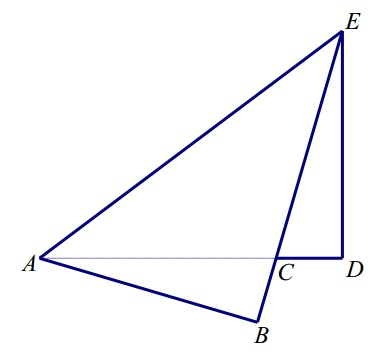 http://www.prise2tete.fr/upload/kossi_tg-Rectangle.jpg