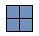 http://www.prise2tete.fr/upload/ksavier-grille2X2.png
