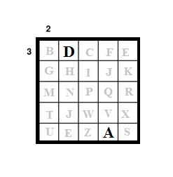 http://www.prise2tete.fr/upload/ksavier-picross1.png