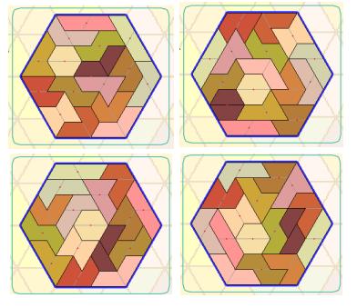 http://www.prise2tete.fr/upload/langelotdulac-1000jack.png