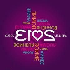 http://www.prise2tete.fr/upload/langelotdulac-2013.png