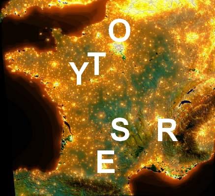 http://www.prise2tete.fr/upload/langelotdulac-3.jpg
