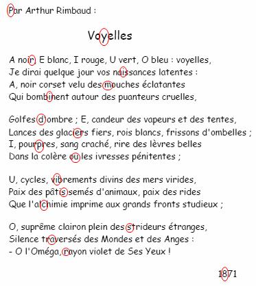 http://www.prise2tete.fr/upload/langelotdulac-3jack.png