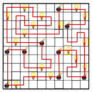 http://www.prise2tete.fr/upload/langelotdulac-BOUCLE.png