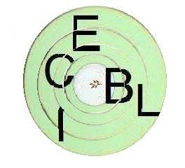 http://www.prise2tete.fr/upload/langelotdulac-CIBLE.jpg