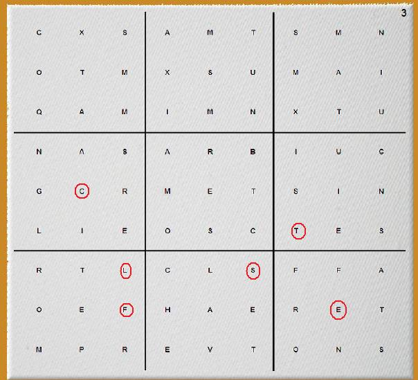 http://www.prise2tete.fr/upload/langelotdulac-FP.jpg