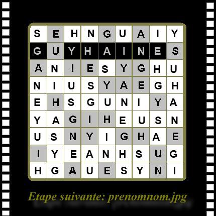 http://www.prise2tete.fr/upload/langelotdulac-GUYH.png
