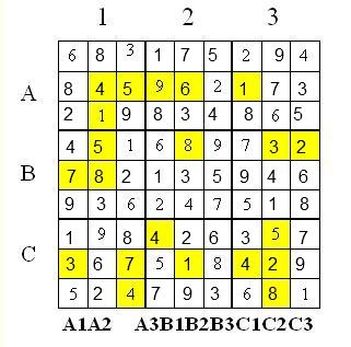 http://www.prise2tete.fr/upload/langelotdulac-JOsud.jpg