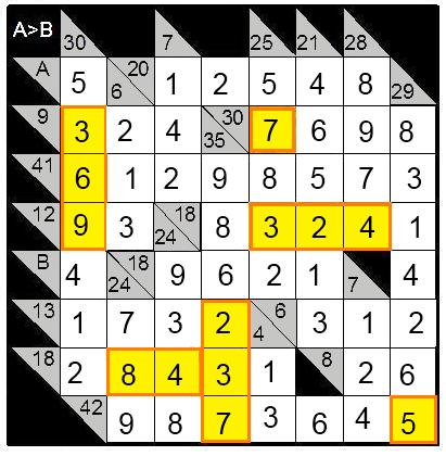 http://www.prise2tete.fr/upload/langelotdulac-KAKUGWEN.png