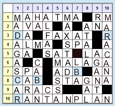 http://www.prise2tete.fr/upload/langelotdulac-MCelpafio.png