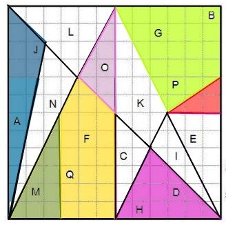 http://www.prise2tete.fr/upload/langelotdulac-Nickel.jpg