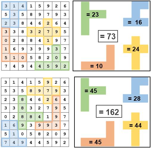 http://www.prise2tete.fr/upload/langelotdulac-PDPlooo.png
