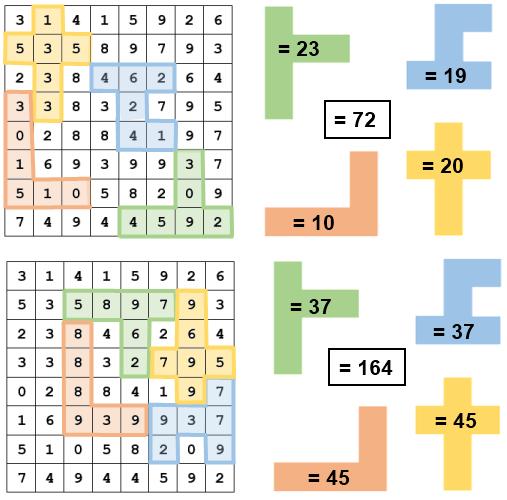 http://www.prise2tete.fr/upload/langelotdulac-PDPlooo92.png