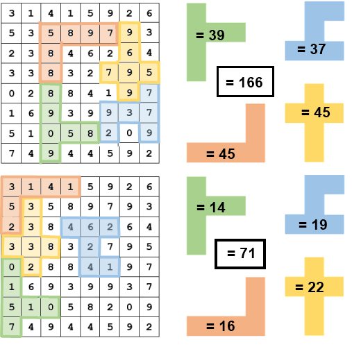 http://www.prise2tete.fr/upload/langelotdulac-PDPlooo95.png