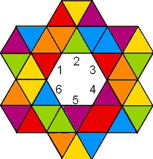 http://www.prise2tete.fr/upload/langelotdulac-SP.jpg