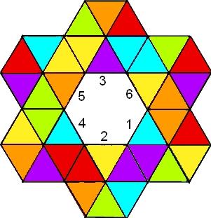http://www.prise2tete.fr/upload/langelotdulac-Stp.jpg