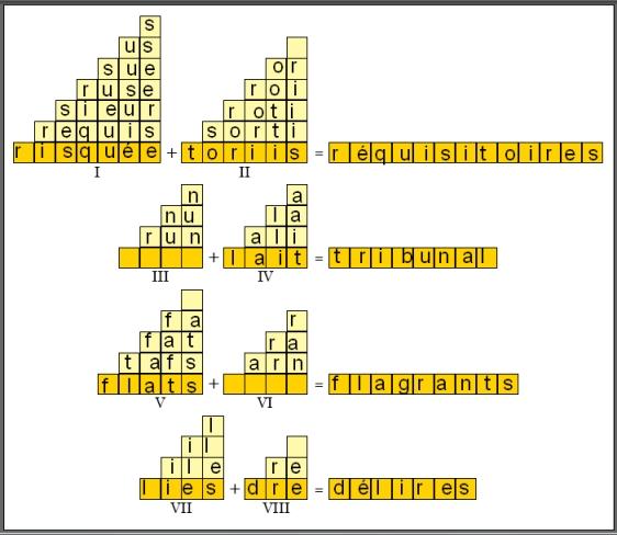 http://www.prise2tete.fr/upload/langelotdulac-TRIBUNAL.jpg