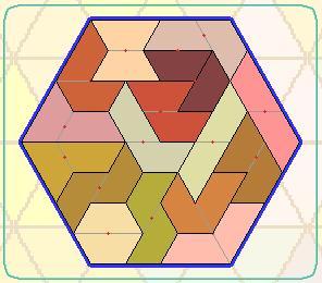 http://www.prise2tete.fr/upload/langelotdulac-TRjac3.jpg
