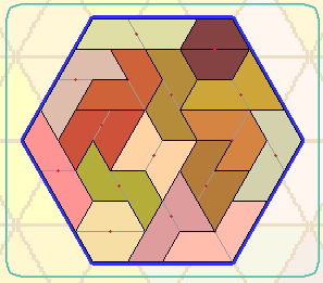http://www.prise2tete.fr/upload/langelotdulac-Trap302e.png