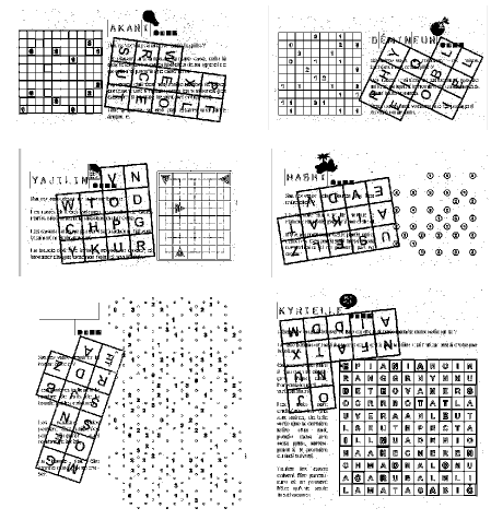 http://www.prise2tete.fr/upload/langelotdulac-Urlfriz.png