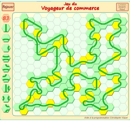 http://www.prise2tete.fr/upload/langelotdulac-VOYAGEUR13.png