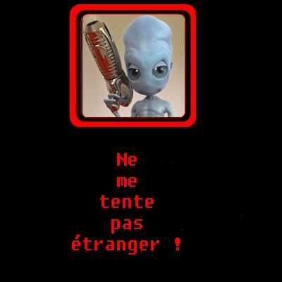 http://www.prise2tete.fr/upload/langelotdulac-anal.jpg