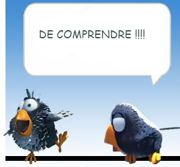 http://www.prise2tete.fr/upload/langelotdulac-birds.png
