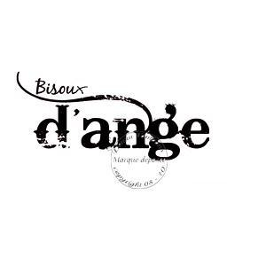http://www.prise2tete.fr/upload/langelotdulac-bisouxdange.jpg