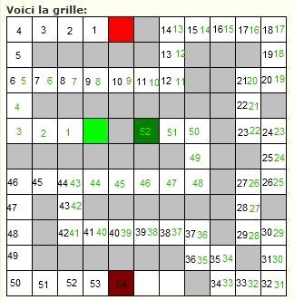 http://www.prise2tete.fr/upload/langelotdulac-bla.jpg