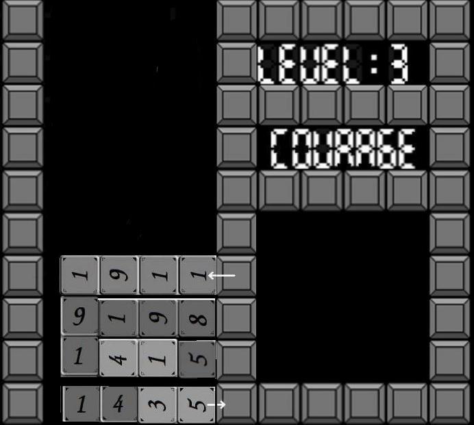 http://www.prise2tete.fr/upload/langelotdulac-cadex6.jpg