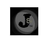 http://www.prise2tete.fr/upload/langelotdulac-carrenoir.jpg