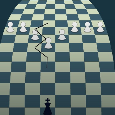http://www.prise2tete.fr/upload/langelotdulac-chess.jpg