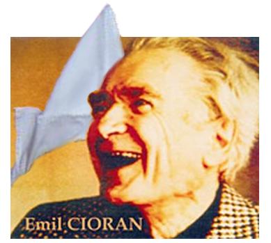 http://www.prise2tete.fr/upload/langelotdulac-cioran.png