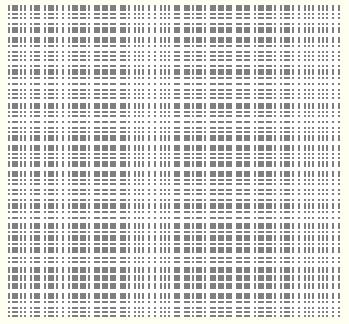 http://www.prise2tete.fr/upload/langelotdulac-comp.jpg