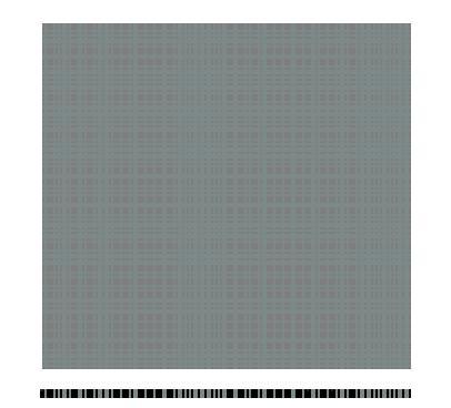 http://www.prise2tete.fr/upload/langelotdulac-compressee.jpg
