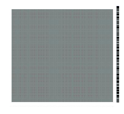 http://www.prise2tete.fr/upload/langelotdulac-compressee.png