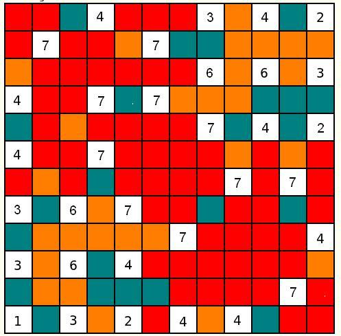 http://www.prise2tete.fr/upload/langelotdulac-dem.jpg