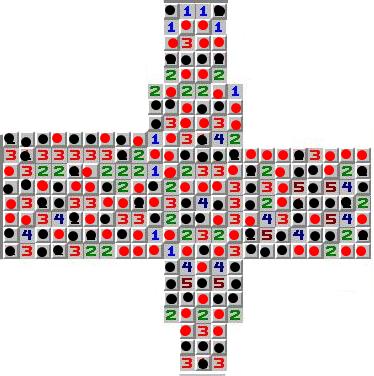 http://www.prise2tete.fr/upload/langelotdulac-demineurMoriss.png