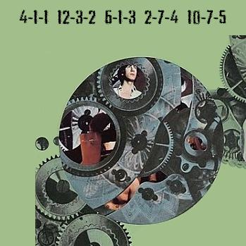 http://www.prise2tete.fr/upload/langelotdulac-deux.png