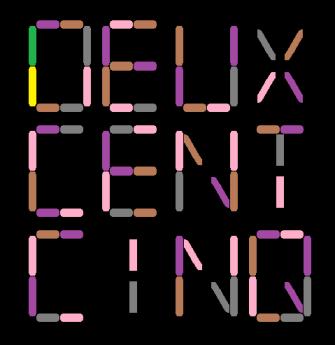 http://www.prise2tete.fr/upload/langelotdulac-deuxcentcinq.png