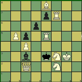 http://www.prise2tete.fr/upload/langelotdulac-echecelp.png