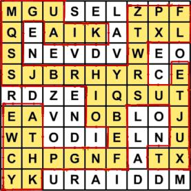 http://www.prise2tete.fr/upload/langelotdulac-essai1.png