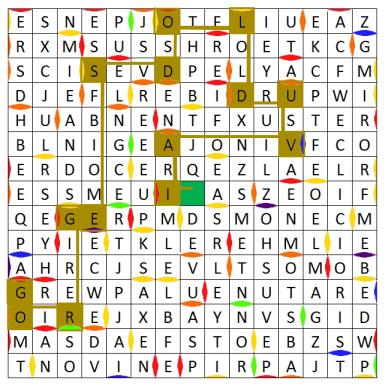 http://www.prise2tete.fr/upload/langelotdulac-etape5fix.png