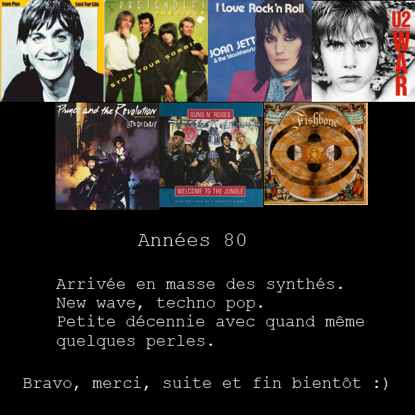 http://www.prise2tete.fr/upload/langelotdulac-fishboneservitude.png